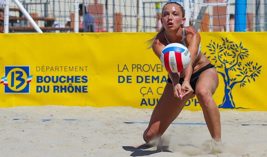 tournoi pro beach volley cvbc